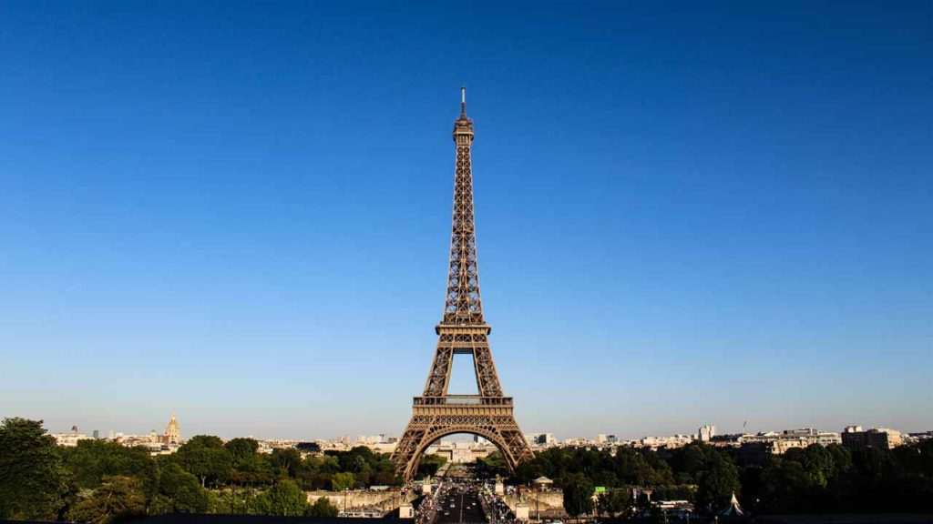 astuces bon plans pour voyage paris