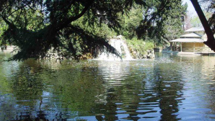jardin saint adrien vacances occitanie