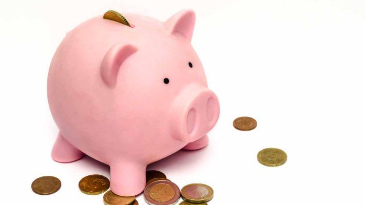 économiser de l'argent voyages dernières minutes france