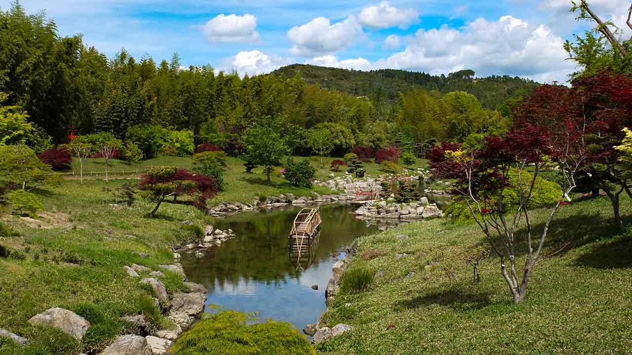 s jour pays de la loire visites les jardin japonais. Black Bedroom Furniture Sets. Home Design Ideas