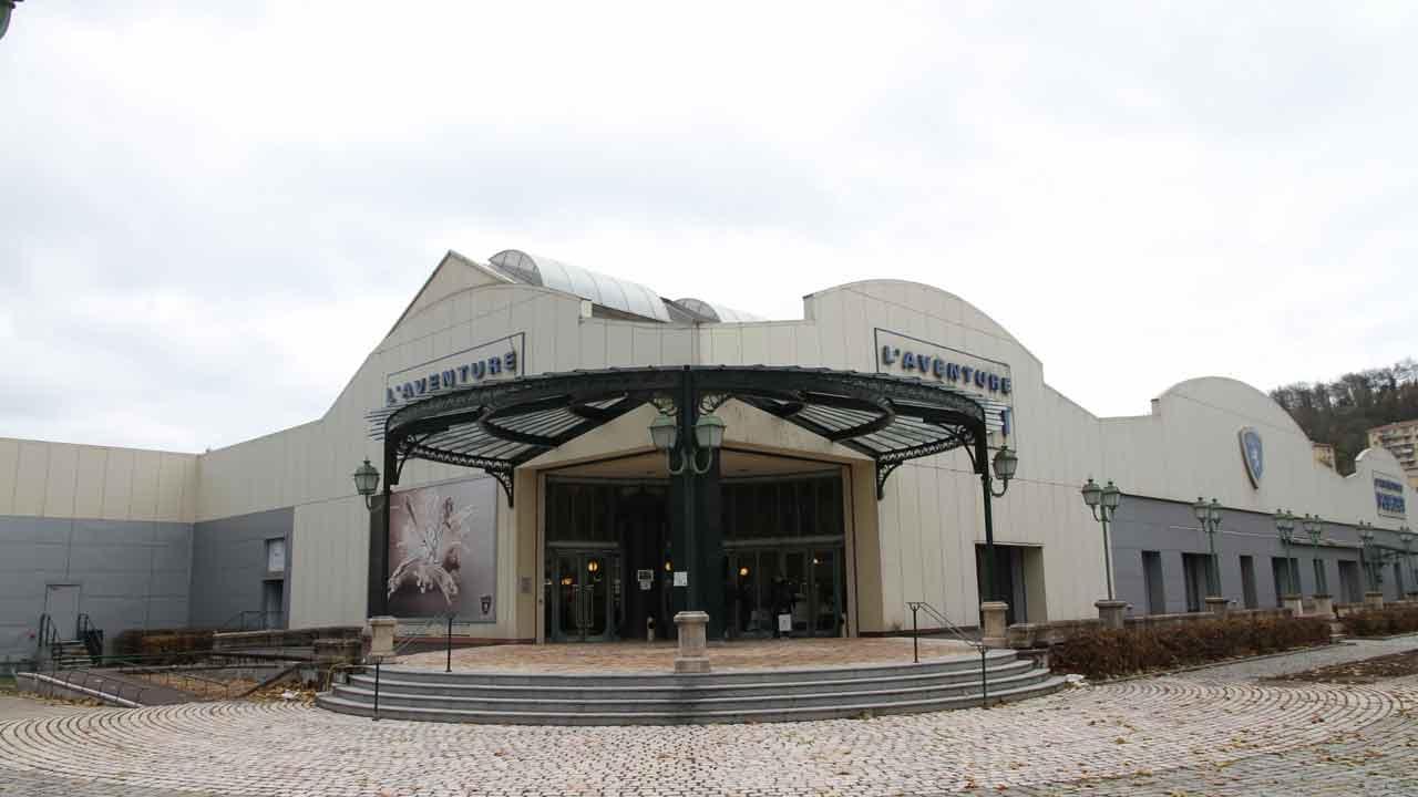 musée de peugeot à sochaux