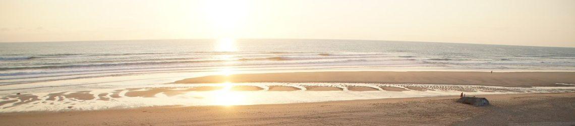 biscarrosse plage