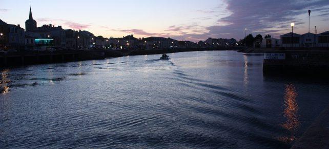 Quelques idées pour vos vacances en Vendée